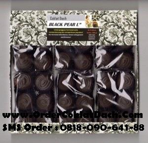coklat, coklatdach, jual, online shop