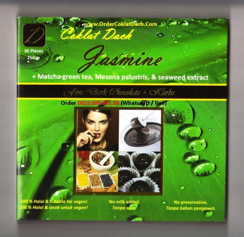 Jasmine-mid