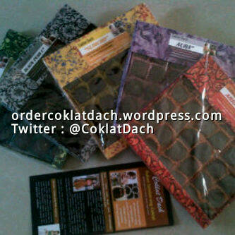 Jual Coklat Herbal 081809064188 (WhatsApp)