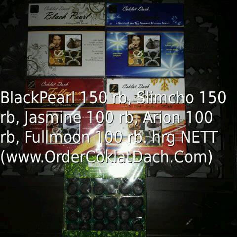 JUAL COKLAT KESEHATAN pemesanan whatsapp 081809064188